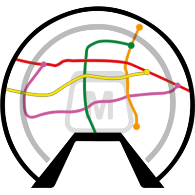 lines-map-icon-min (1)