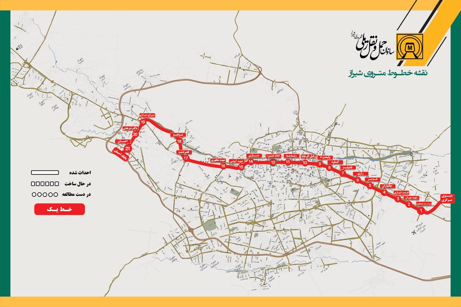 line1-map-min