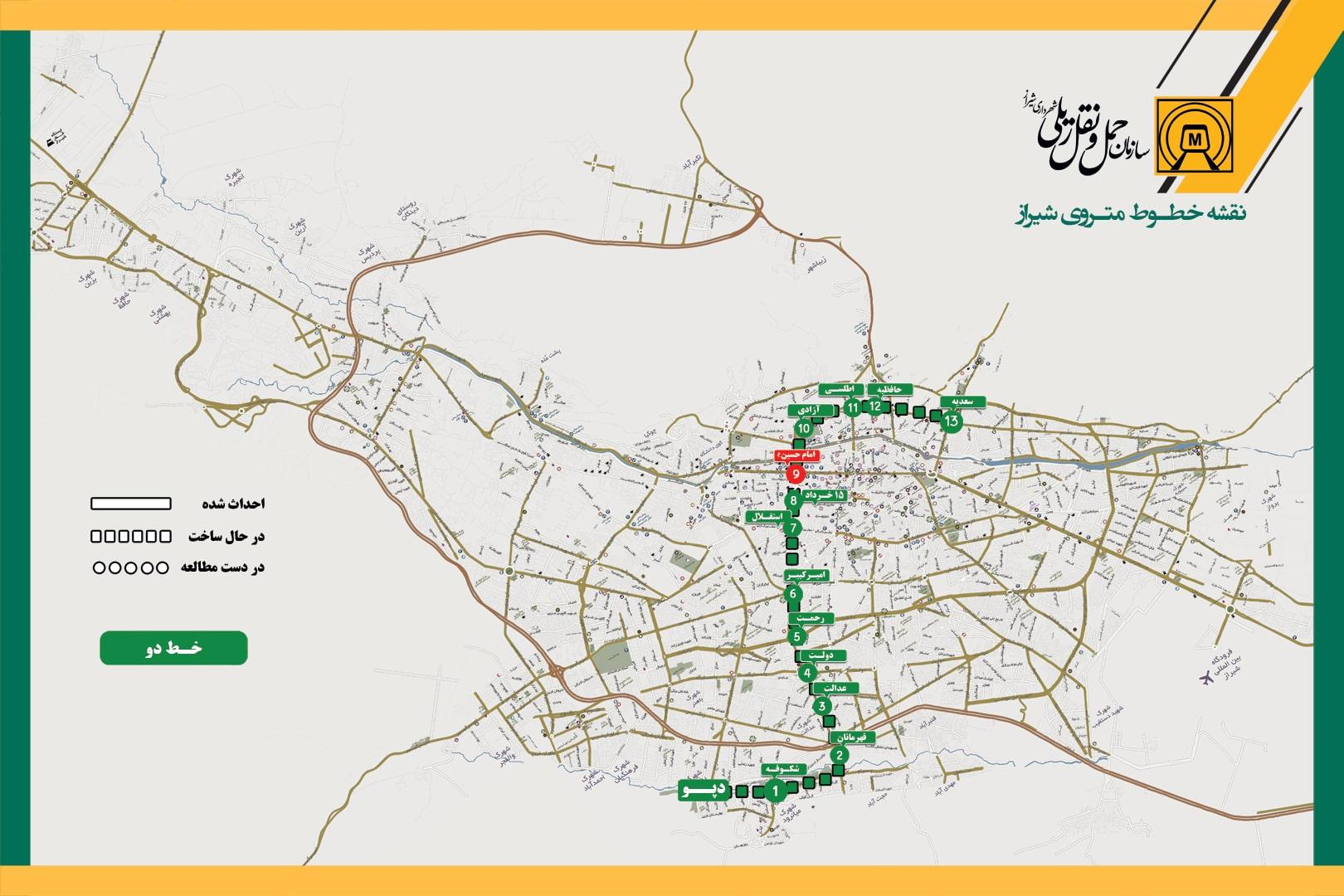 line2-map-min