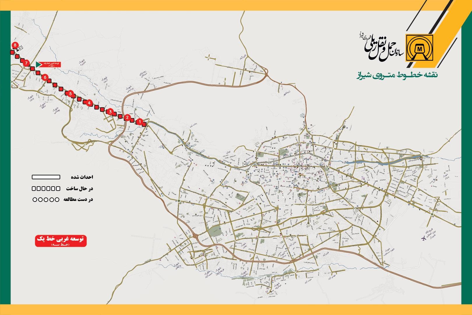 line3-map-min