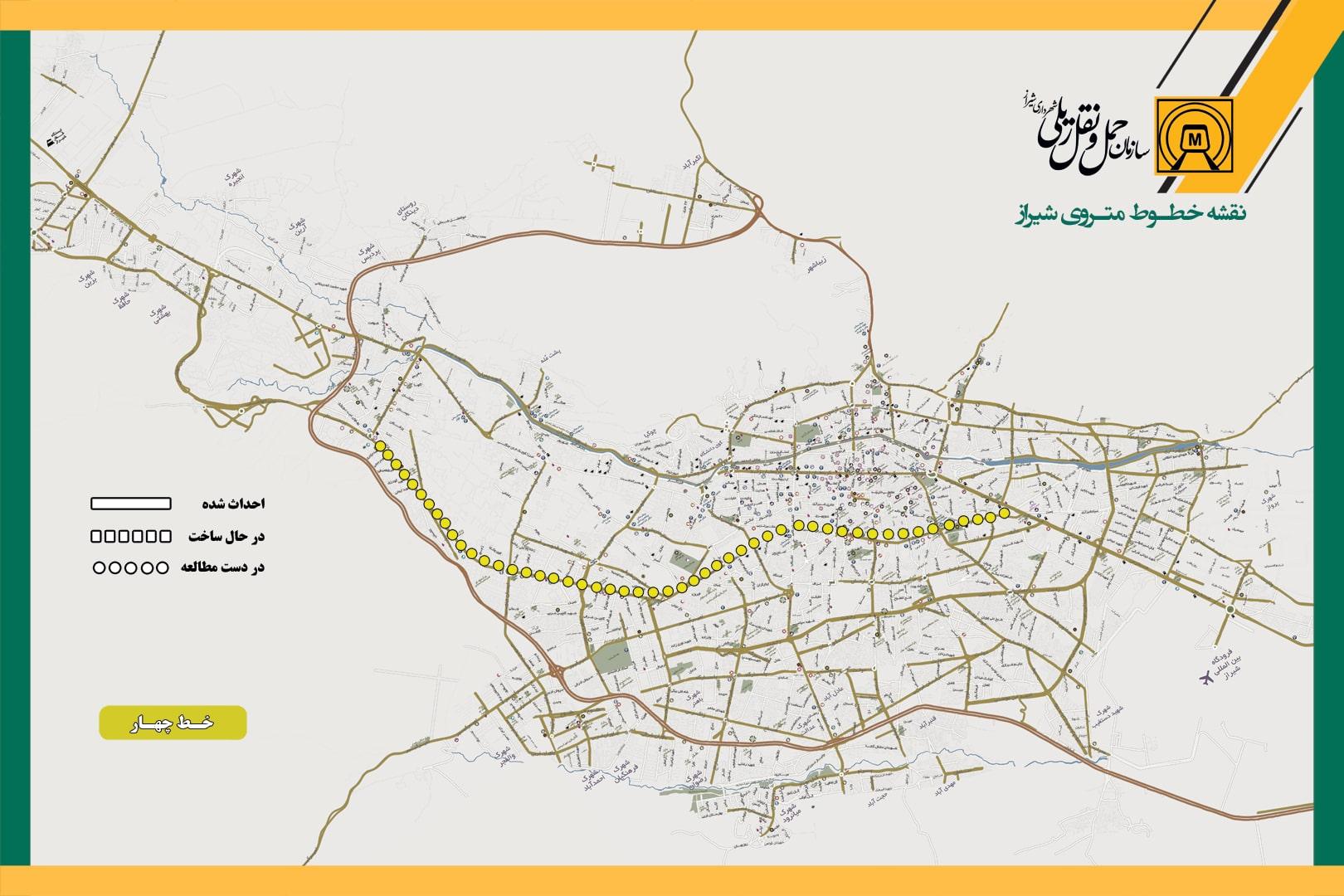 line4-map-min
