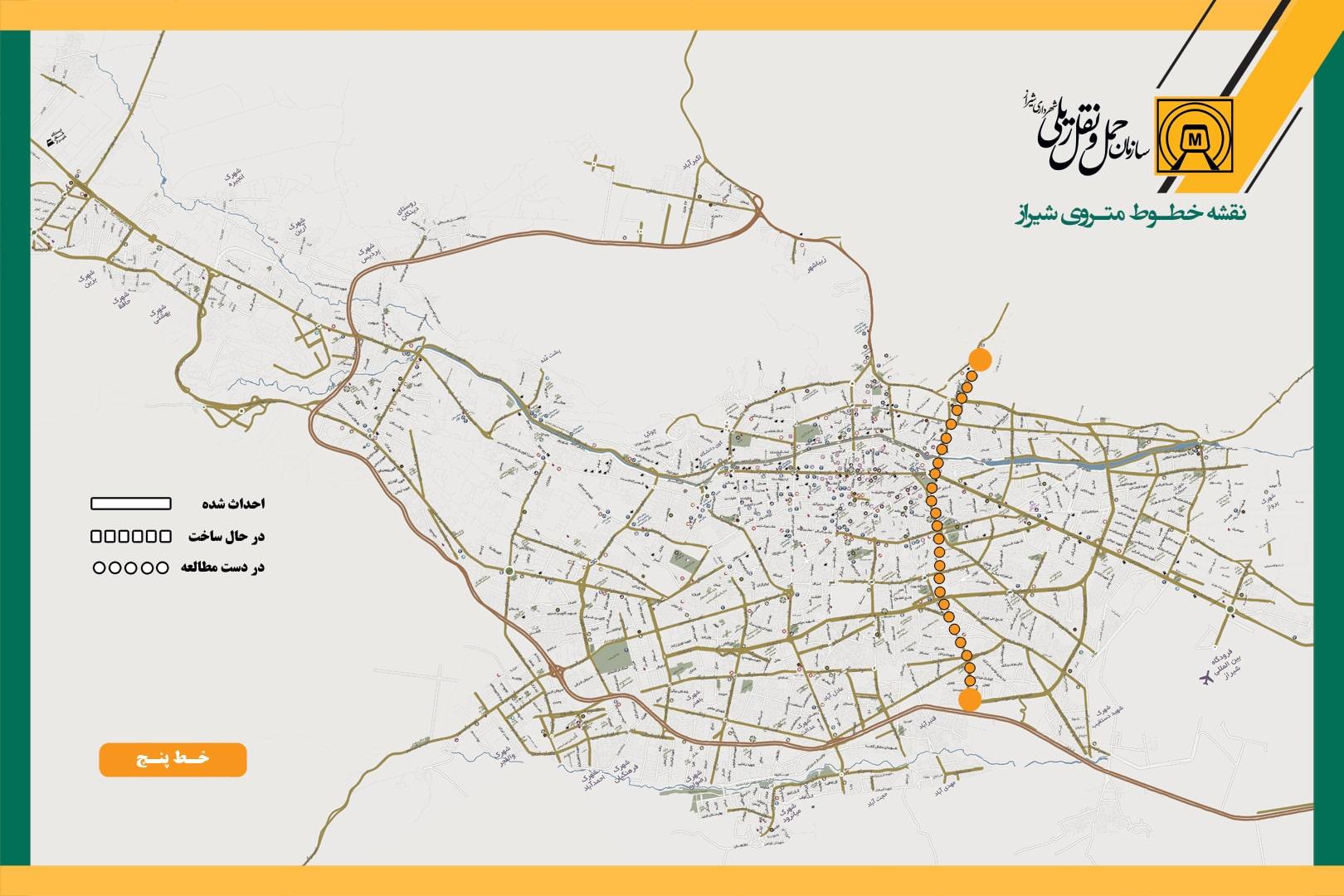 line5-map-min