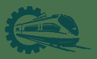 metro-part3-min
